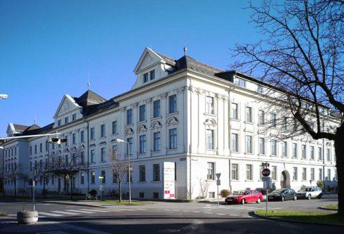 Palais Sterneck Bild1