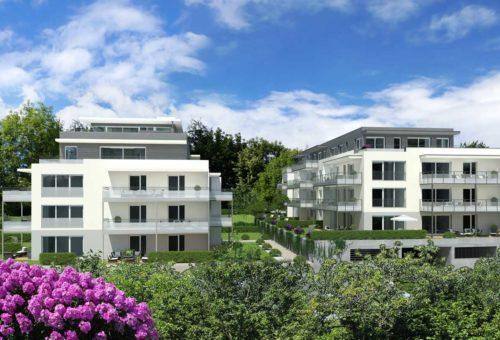 Wohnprojekt Krumpendorf Beitragsbild 1